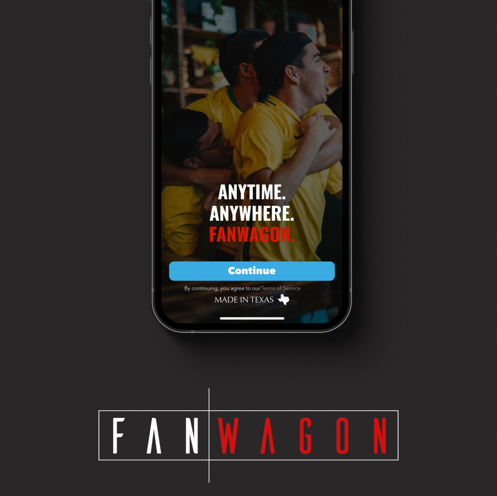 FanWagon