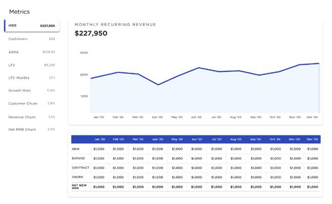 home-metrics-image